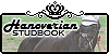 :iconhanoverian-studbook: