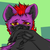 :iconhanshi-sofia-hyena: