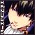 :iconhanuchis: