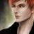 :iconhanutella: