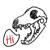 :iconhappi001: