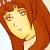 :iconhappy-hippie-girl: