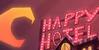 :iconhappy-hotel: