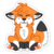:iconhappy-little-fox: