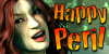 :iconhappy-peril: