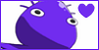 :iconhappy-purple-pikmin: