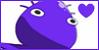 :iconhappy-purple-pikmin:
