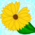 :iconhappy-sunflower: