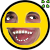 :iconhappy4ch: