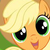 :iconhappyapplejackplz: