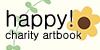 :iconhappyartbook:
