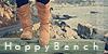 :iconhappybench: