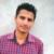 :iconhappybhullar: