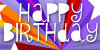 :iconhappybirthdaygroup: