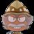 :iconhappyclonetrooper: