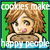 :iconhappycookiesplz: