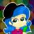 :iconhappycux:
