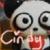 :iconhappydaysx: