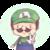 :iconhappydreamer96: