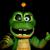 :iconhappyfrog178: