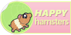 :iconhappyhamsters: