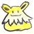 :iconhappyjolteon:
