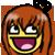 deviantart helpplz emoticon happymariaplz