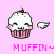 :iconhappymuffintastic: