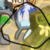 :iconhappypenguinrock: