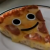 :iconhappypizza1plz: