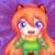 :iconhappyprinces22: