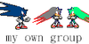 :iconhappyspriting: