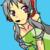 :iconhappysun3200: