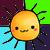 :iconhappysunplz: