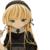 :iconhappywriter780sempi:
