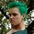 :iconhapsu-cosplay: