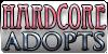 :iconhardcore-adopts: