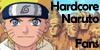 :iconhardcore-naruto-fans: