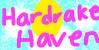 :iconhardrake-haven: