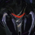 :iconhardshell-insecticon: