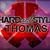 :iconhardwithsyle-thomas: