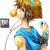 :iconharemking666: