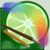 :iconhareton89: