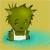 :iconharicot-verdatre: