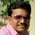 :iconhariharasingh: