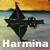 :iconharmina: