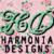 :iconharmonia: