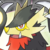 :iconharmony-pokeart: