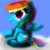 :iconharmony-pony: