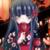 :iconharoo-chan: